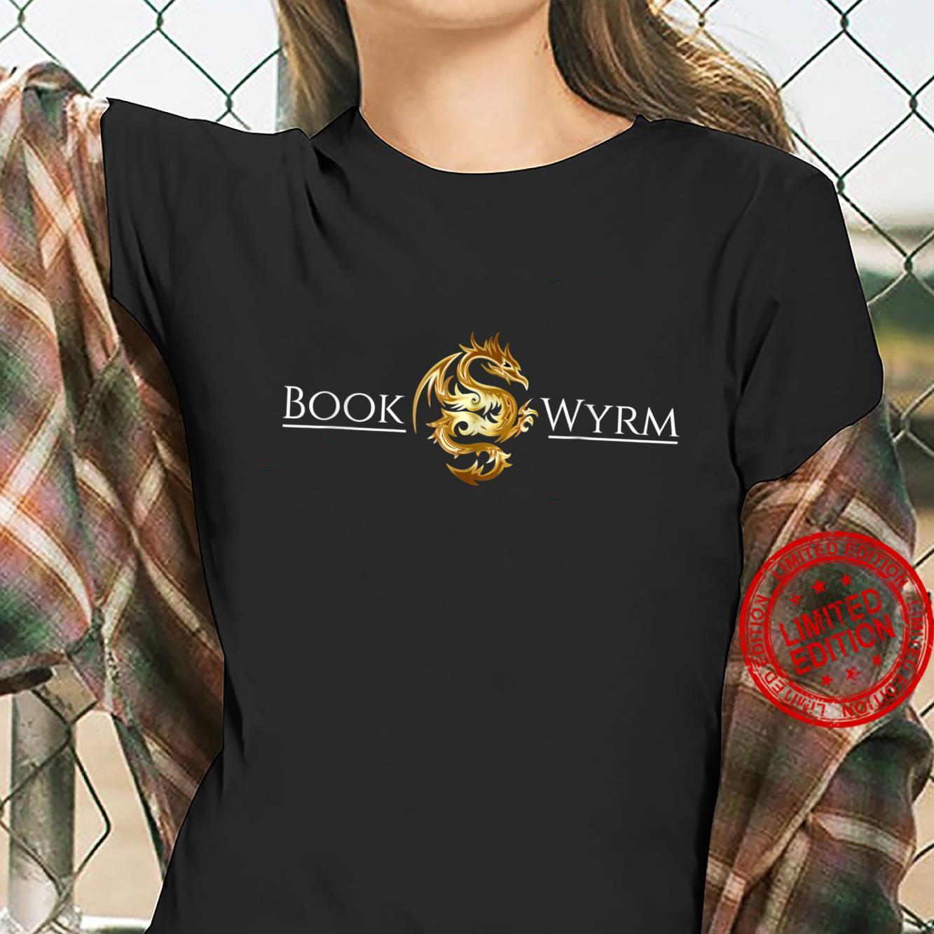 Reading Is Rad shirt ladies tee