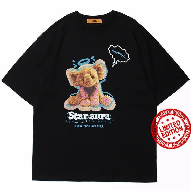 Star Aura Shirt